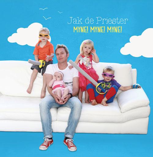 myne_myne_myne_cover