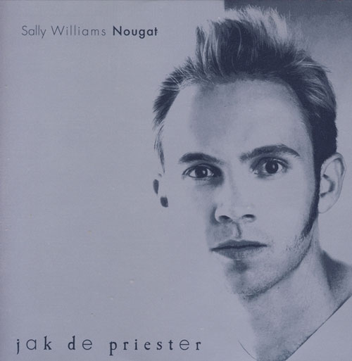 sally_williams_cover