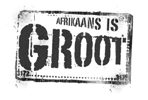 afrikaans_is_groot_borge