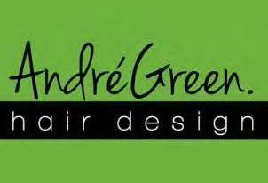 andre_green_hair_design