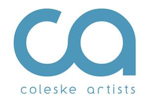 coleske_borge
