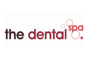 dental_spa_borge