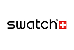 Swatch 302x206